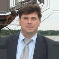 ЕМЕЛИН Денис Валентинович