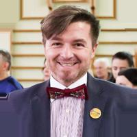 ХОРОШИХ Андрей Васильевич