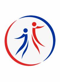 fdsarr-new-logo300