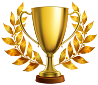 golden_cup-small
