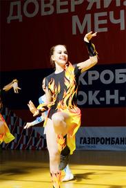 imgonline-com-ua-Resize-HOtLfOdx4i