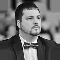 КЕКУХ Владимир Дмитриевич